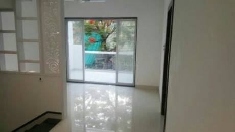3200 sqft, 4 bhk Villa in Builder Project Mahalakshmi Nagar, Indore at Rs. 1.3600 Cr