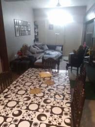 1198 sqft, 3 bhk Apartment in Builder Project Hatiara Road, Kolkata at Rs. 57.5000 Lacs