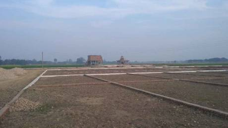 1250 sqft, Plot in Builder Tashi Phulwarisharif, Patna at Rs. 8.1250 Lacs