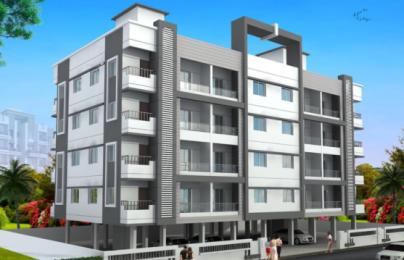564 sqft, 1 bhk BuilderFloor in Builder Project Kharadi, Pune at Rs. 19.7400 Lacs