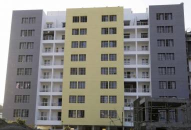 663 sqft, 2 bhk Apartment in Kiran Shubhamkaroti Sus, Pune at Rs. 51.0000 Lacs