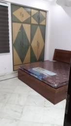 1135 sqft, 2 bhk BuilderFloor in Builder Project Sector 45, Noida at Rs. 20000