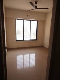1250 sqft, 2 bhk Apartment in Builder Project Honey Park Road, Surat at Rs. 42.0000 Lacs