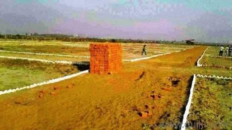 900 sqft, Plot in Builder RCM GREEN VATIKA Sector 149, Noida at Rs. 3.0000 Lacs