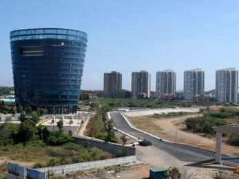 1815 sqft, 3 bhk Apartment in Arun Estancia Guduvancheri, Chennai at Rs. 40000
