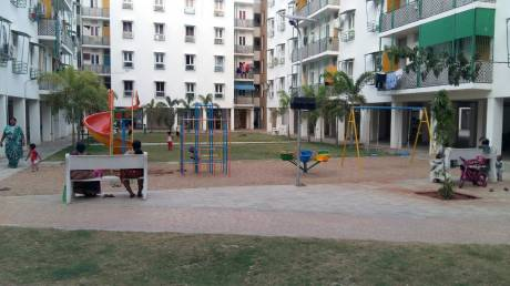 665 sqft, 2 bhk Apartment in Mahindra Happinest Avadi, Chennai at Rs. 7000