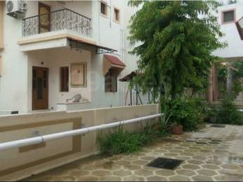 2520 sqft, 3 bhk Villa in Builder Project Near Nirma University On SG Highway, Ahmedabad at Rs. 1.9500 Cr