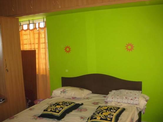 1140 sqft, 2 bhk Apartment in Mythri Prestige Hulimavu, Bangalore at Rs. 49.0000 Lacs