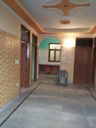 1000 sqft, 3 bhk BuilderFloor in Builder Project Tri Nagar, Delhi at Rs. 15000