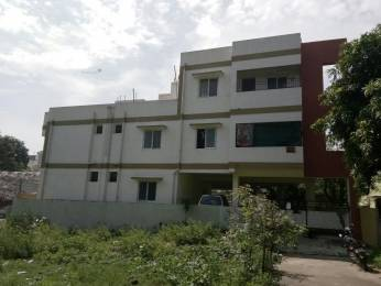 900 sqft, 2 bhk Apartment in Builder Milky Cubes Kolapakkam Kolapakkam, Chennai at Rs. 37.3000 Lacs