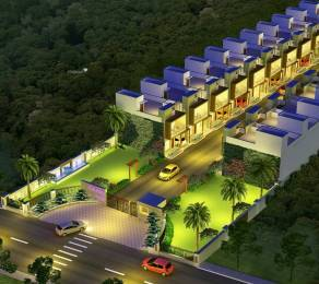 1800 sqft, 3 bhk Villa in Builder Palas villa Bharwara Road, Lucknow at Rs. 70.0000 Lacs