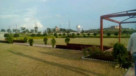 1500 sqft, Plot in Builder Project Nihalpur Mundi, Indore at Rs. 29.0000 Lacs