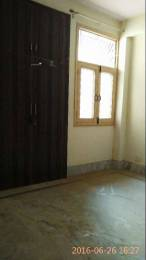 1050 sqft, 2 bhk Apartment in Celestial Celestial Palace PI, Greater Noida at Rs. 35.0000 Lacs