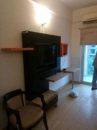 410 sqft, 1 bhk Apartment in Builder Project Knowledge Park III, Greater Noida at Rs. 10000
