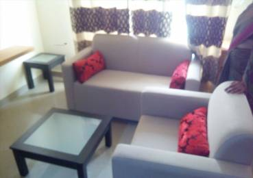 545 Sqft 1 Bhk Apartment In Supertech Czar Suites Omicron Greater Noida At Rs