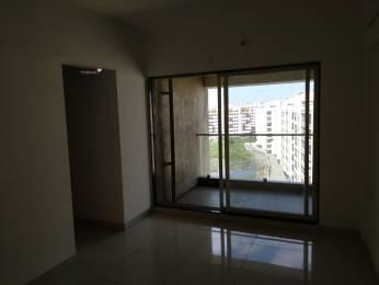 730 sqft, 1 bhk Apartment in Aryan One Wing G And H Badlapur East, Mumbai at Rs. 31.0000 Lacs