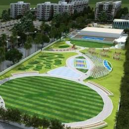 1200 sqft, 2 bhk Apartment in Builder Vrindavan jamtha Jamtha, Nagpur at Rs. 35.0000 Lacs