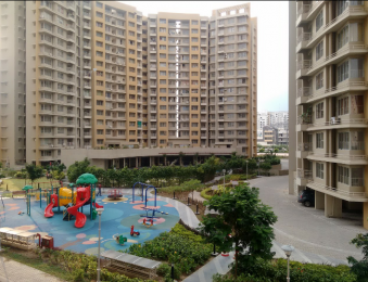 1815 sqft, 3 bhk Apartment in Adani The Meadows Near Vaishno Devi Circle On SG Highway, Ahmedabad at Rs. 80.0000 Lacs