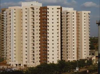 1427 sqft, 2 bhk Apartment in Adani Elysium Near Vaishno Devi Circle On SG Highway, Ahmedabad at Rs. 62.0000 Lacs