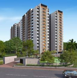 2665 sqft, 3 bhk Apartment in Sheetal Aqua Shahibagh, Ahmedabad at Rs. 2.3500 Cr