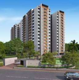 4122 sqft, 4 bhk Apartment in Sheetal Aqua Shahibagh, Ahmedabad at Rs. 3.6300 Cr