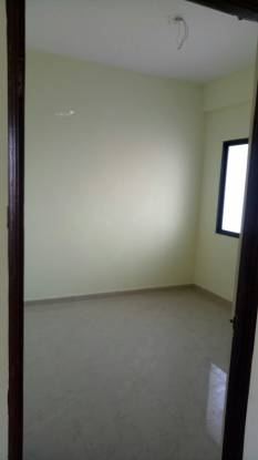 936 sqft, 2 bhk Apartment in Nakshatra 1 Pipla, Nagpur at Rs. 21.5000 Lacs