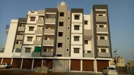 960 sqft, 2 bhk Apartment in Nakshatra 1 Pipla, Nagpur at Rs. 21.5100 Lacs
