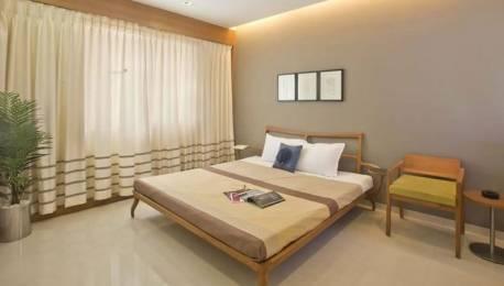 2970 sqft, 3 bhk IndependentHouse in Builder roop surya bung Ramdev Nagar, Ahmedabad at Rs. 3.3000 Cr