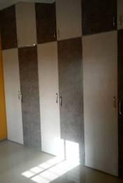 875 sqft, 1 bhk Apartment in Builder Swati Appatments 2 Jivraj Park, Ahmedabad at Rs. 9500