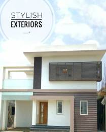 2036 sqft, 3 bhk Villa in Builder Premium 3 BHK Villas Saravanampatti, Coimbatore at Rs. 95.0000 Lacs