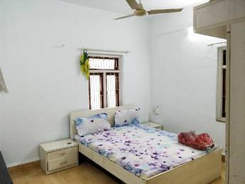 1326 sqft, 2 bhk BuilderFloor in Builder Project Block A South City 2, Gurgaon at Rs. 26500