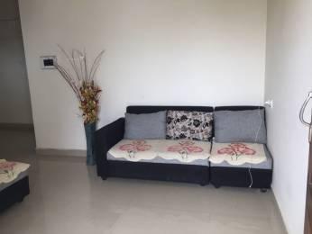 1116 sqft, 2 bhk Apartment in Builder Eternal shrihari Saidabad, Hyderabad at Rs. 15000