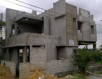 1596 sqft, 3 bhk Apartment in AR SLV Nivas Whitefield Hope Farm Junction, Bangalore at Rs. 71.8100 Lacs