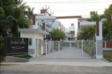 2400 sqft, 4 bhk Villa in Builder Endee Villa 1 sithalapakkam Chennai Sithalapakkam, Chennai at Rs. 99.0000 Lacs