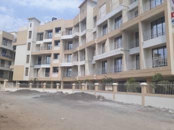 356 sqft, 1 bhk Apartment in JBD Balaji Complex Khopoli, Mumbai at Rs. 9.2560 Lacs