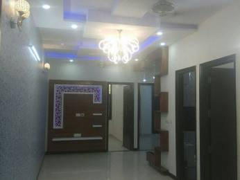 850 sqft, 2 bhk BuilderFloor in Builder Project Indirapuram, Ghaziabad at Rs. 28.0000 Lacs
