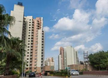 1275 sqft, 3 bhk Apartment in Unitech Uniworld Gardens 2 Sector 47, Gurgaon at Rs. 24000