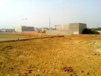 2160 sqft, Plot in Unitech South City II Sector 49, Gurgaon at Rs. 1.9000 Cr