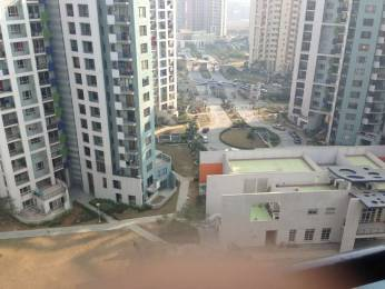 4600 sqft, 4 bhk Apartment in Unitech The Close North Nirvana Country, Gurgaon at Rs. 2.5000 Cr
