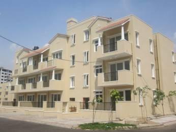 2403 sqft, 3 bhk BuilderFloor in Emaar Emerald Floors Sector 65, Gurgaon at Rs. 1.4000 Cr