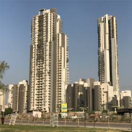 2398 sqft, 3 bhk Apartment in Ireo Victory Valley Sector 67, Gurgaon at Rs. 2.1000 Cr