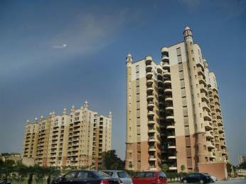 2082 sqft, 3 bhk Apartment in Omaxe The Nile Sector 49, Gurgaon at Rs. 1.4500 Cr