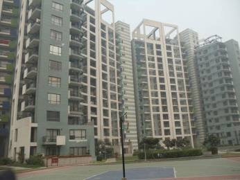 2605 sqft, 3 bhk Apartment in Unitech The Close North Nirvana Country, Gurgaon at Rs. 1.8500 Cr