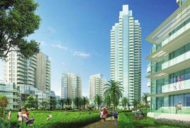 3267 sqft, 4 bhk Apartment in M3M Merlin Sector 67, Gurgaon at Rs. 2.2000 Cr