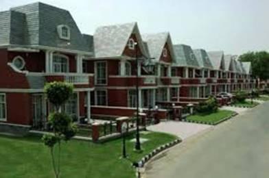 4026 sqft, 4 bhk Villa in Eldeco Mansionz Sector 48, Gurgaon at Rs. 65000