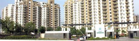 2170 sqft, 4 bhk Apartment in Vipul Greens Sector 48, Gurgaon at Rs. 2.1500 Cr