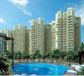 1950 sqft, 3 bhk Apartment in Emaar Palm Drive Sector 66, Gurgaon at Rs. 1.6500 Cr