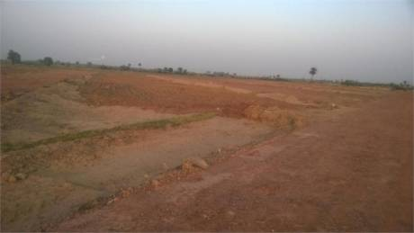 7200 sqft, Plot in HUDA Builder Plot Sector 45 Sector 45, Gurgaon at Rs. 5.6000 Cr