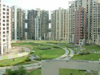 3372 sqft, 4 bhk Apartment in Unitech and Pioneer Profin The Close South Nirvana Country, Gurgaon at Rs. 2.8000 Cr
