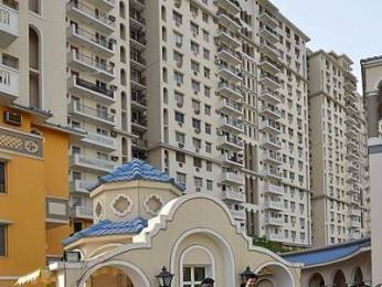 1805 sqft, 2 bhk Apartment in DLF The Belvedere Park DLF CITY PHASE 2, Gurgaon at Rs. 1.7500 Cr